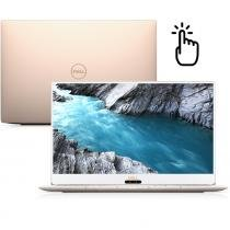 "Notebook Ultraportátil Dell XPS-9370-M20S 8ª geração Intel Core i7 8GB 256GB UHD 13.3"" Windows 10 -"
