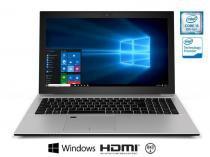 Notebook Vaio FIT 15S I5-8250U 8GB 256GB SSD 15.6 FHD W10H VJF157F11X-B0211S -