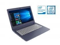 Notebook Vaio VJC141F11X-B0211L C14 I5-6200U 1TB 8GB 14 LED WIN10 Home -