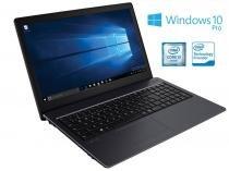 Notebook vaio vjf155f11x-b0131b fit 15s i3-7100u 1tb 4gb 15.6 led win10 pro -