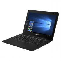 "Notebook Z450LA Intel Core i3 4GB 1TB Windows 10 LED 14"" HDMI Asus - Asus"