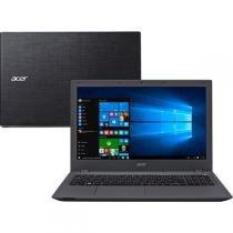 NotebookAcer Aspire, Grafite, E5573541L, Core i5, HD 1TB, Windows 10 - Acer