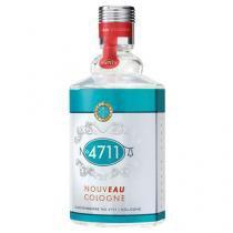 Nouveau 4711- Perfume Unissex - Deo Colônia - 50ml - 4711