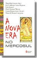 Nova Era No Mercosul, A   - Vozes - 1