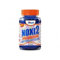 Noxi2 arnold 90 tabletes - Arnold nutrition