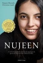 Nujeen - a incrivel jornada de uma garota que fugiu da guerr - Universo dos livros