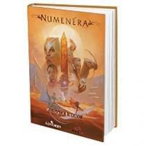 Numenera - New Order - 1