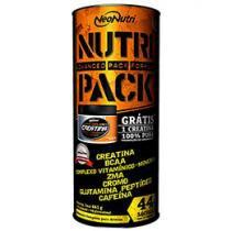 Nutri Pack com 44 Sachês - Neo Nutri