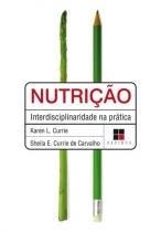 Nutrição: interdisciplinaridade na prática - Papirus-