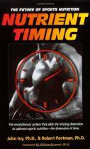 Nutrient timing: the future of sports nutrition - Basic health publica