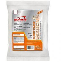 Nutry Carbo Maltodextrina Açaí e Guarana 1Kg - Solaris Nutrition