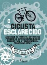 O ciclista esclarecido - Odisseia