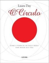 O circulo - Clepsidra