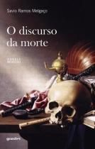 O discurso da morte - Giostri