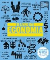 O livro da economia (reduzido) -