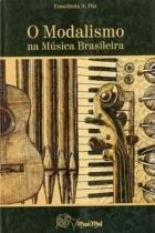 O modalismo na musica brasileira - Musimed