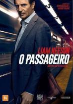 O Passageiro - Imagem filmes