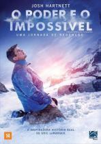 O Poder e o Impossível - Imagem filmes