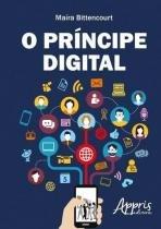 O principe digital - Appris