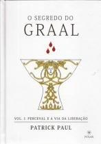 O Segredo do Graal, V.1 - Polar -