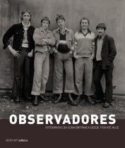 Observadores -