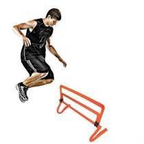 Obstáculos De Agilidade Ajustavél 4 Andares - Acte Sports - Acte