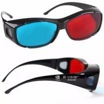3ca875a6d9a3b óculos - Resultado de busca ‹ Magazine Luiza