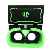 Óculos 3D Realidade Virtual - Gbmax