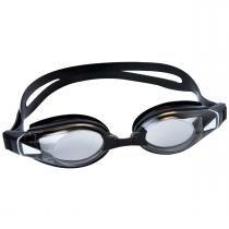 Óculos de Mergulho Juvenil Swimming Goggles Preto Master Beach JL290516N - Master Beach