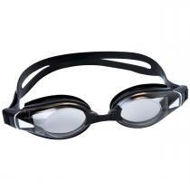 Óculos de Mergulho Swimming Goggles Preto Master Beach JL290516N - Master Beach