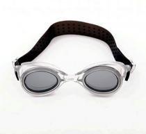 e66695d33 Óculos de Natação Class Preto Leader -