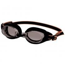 Óculos de Natação Freestyle 3.0 Preto Fumê Speedo - Speedo