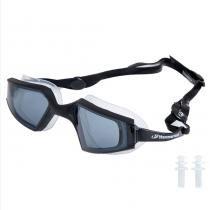 Óculos de Natação Nanotech Preto Hammerhead - 367d61f2a7