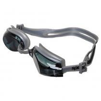 Óculos De Natação New Storm Speedo - Speedo