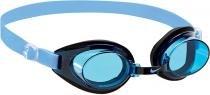 Óculos de Natação Proto Blue - Nike - R1 Nike
