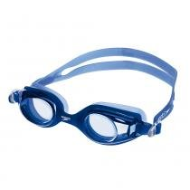 Oculos De Natacao Speedo Jr Olympic 5077 - ROY - UN - Speedo