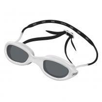 Oculos De Natacao Speedo Neon Plus 50918 - FUME - UN - Speedo