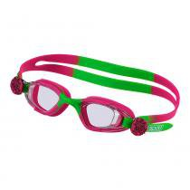 Oculos De Natacao Speedo Pin Pool 509137 - PINK - UN - Speedo