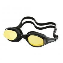 Oculos De Natacao Speedo Tempest Mirror - PTO - UN - Speedo