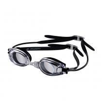 Oculos De Natacao Speedo Velocity Jr 507 - PTO - UN - Speedo