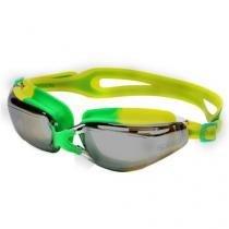 bb0ed59f8 Óculos de Natação Speedo X-Vision -