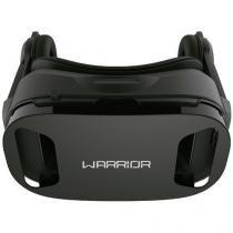 Óculos de Realidade Virtual Android/iOS Multilaser - JS086