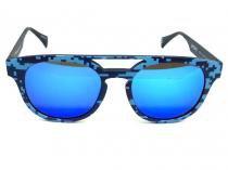 Oculos de sol espelhado eye - eye is014 cpx027 51 - Eye -eye by italia independent
