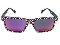 Oculos de sol EYE - EYE IS001 QDR 053 56 - Eye -eye by italia independent