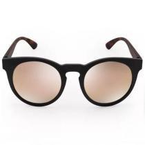 Óculos De Sol Feminino Euro E0001ael46 8t - 572220ce66