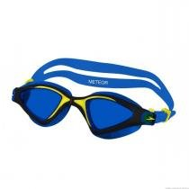 1ca9e38c9 Óculos Meteor Azul Azul U Speedo -