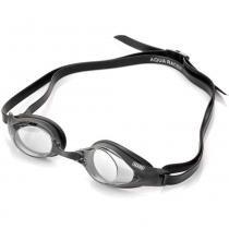 1004dc14f3acf Óculos de Natação - Esporte e Lazer ‹ Magazine Luiza
