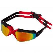 92188bab20ca1 Óculos natação Poker Best Ultra -