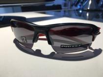 0dbed1d344c1b Óculos Oakley Flak 2.0 Xl Black Fade Lente Prizm Black -