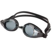 0e062f3279b2e Óculos Para Natação Power Ld208 Cinza -Leader -